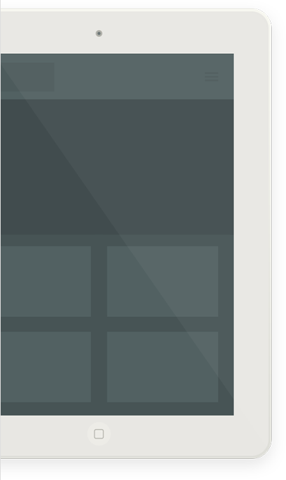 ipad-home-responsive