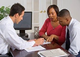 Orlando Accountant Web Design
