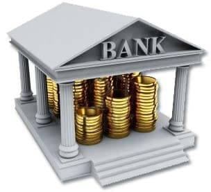Orlando Bank Web Design