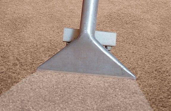 Orlando Carpet Cleaning Web Design