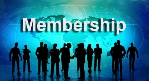Orlando Membership Web Design