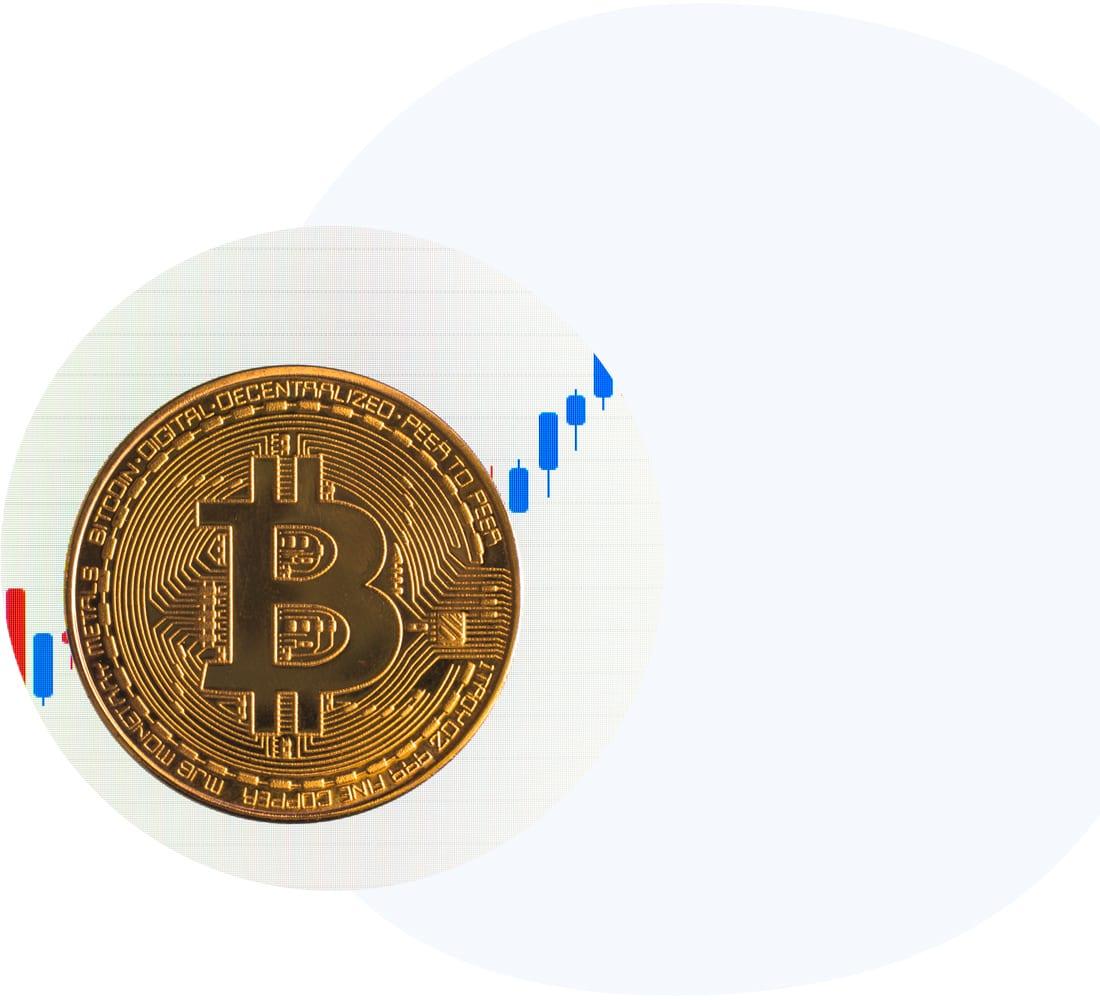 Orlando Cryptocurrency Web Design