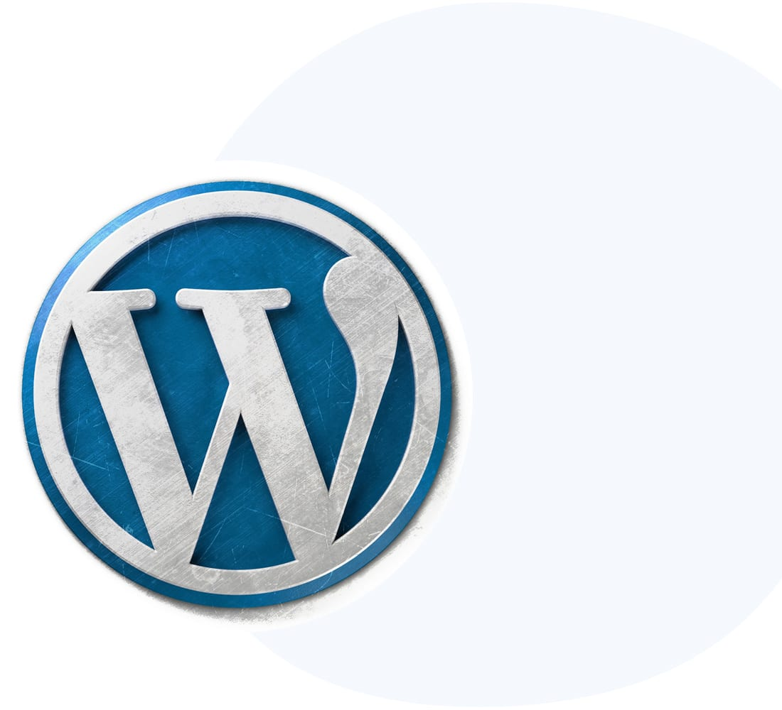 Green Bay WordPress Web Design